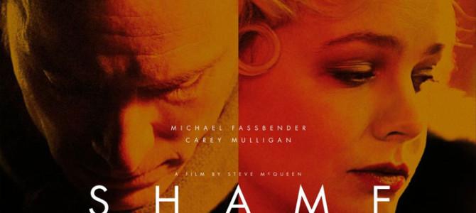 Inleiding op de film SHAME