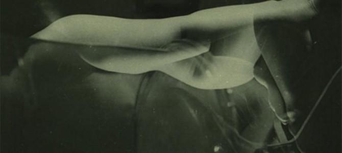 Psychotherapie in een 'schaamtecultuur' verwoord in toneeltermen