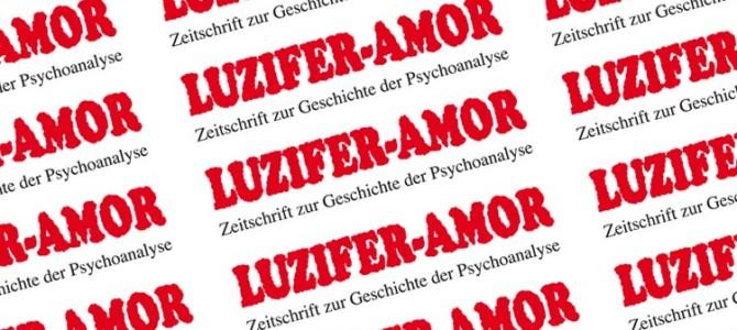 Freuds visie op ontwikkeling in de psychoanalyse
