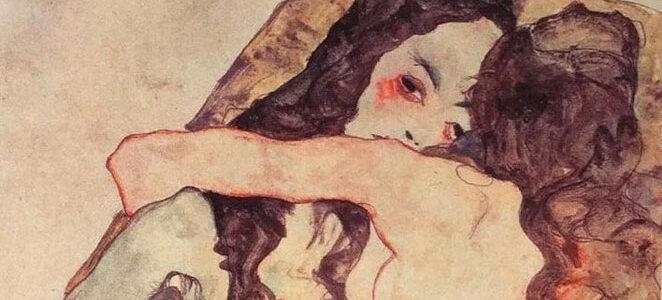 Eros op de scène, Psychoanalytische en artistieke beschouwingen